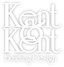 Kent & Kent Building Design